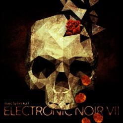 1027_electronic_noir_7_1600