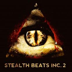1031_stealthbeats_2_2500_px