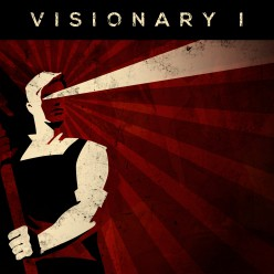 0129_visionary_cover1_2500px