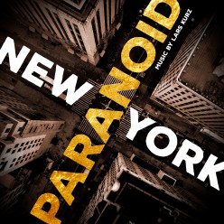 1215_newyorkparanoid_cover_2500px