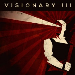 0119_visionary_cover3_2500px