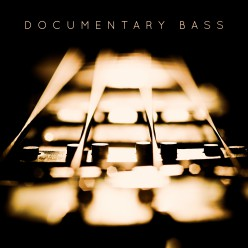 0227_documentary_bass_cover_final_ohne_2500px