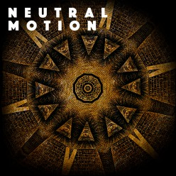 0412_neutral_motion_cover_2500px