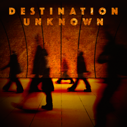1040_destinationunknown_cover_512px