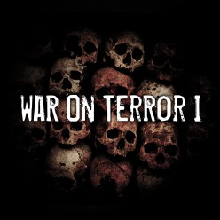 war_on_terror_1_cover_2500px
