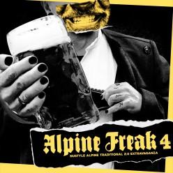 0724_alpine_4_2500px