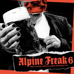 MASSIVE1045 Alpine Freak 6_cover_2500px