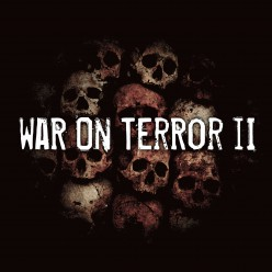 war_on_terror_2_cover_2500px