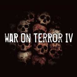 war_on_terror_4_cover_2500px