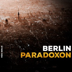 1020_berlinparadoxon_cover_2500px
