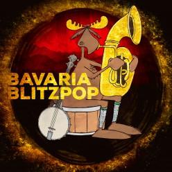 1122_bavarian_banjo_cover_2500px