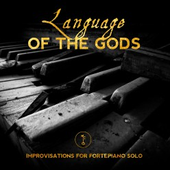 MASSIVE1053 Language Of The Gods_cover_2500px
