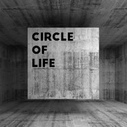 0212_circle_of_life_2500px