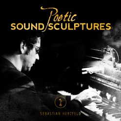 0314_poetic_sound_sculptures_cover_2500