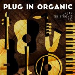 plug_in_organic_2500px