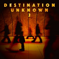 0416_destinationunknown2_cover_2500px