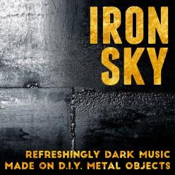 iron_sky_final_2500px