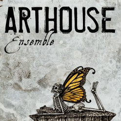 arthouse_ensemble_cover_512px