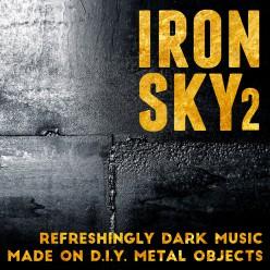 MASSIVE1062 Iron Sky 2_2500px