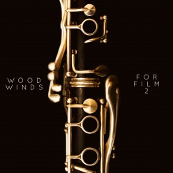 MASSIVE1063 Woodwinds For Film 2_cover_2500px