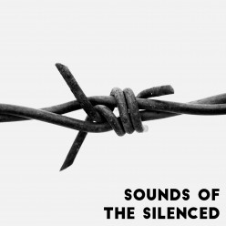 MASSIVE1064 Sounds Of The Silenced_cover_2500px