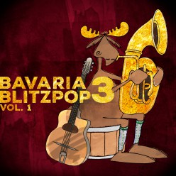 MASSIVE1066 Bavaria Blitzpop 3 Vol. 1 cover_500px