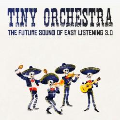 MASSIVE1068 Tiny Orchestra cover_2500px