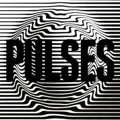MASSIVE1069 Pulses 1 _2500px