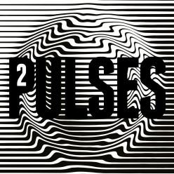MASSIVE1070 Pulses 2_2500px