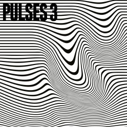 MASSIVE1071 Pulses 3 cover_2500px
