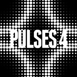 MASSIVE1072 Pulses 4 cover_2500px