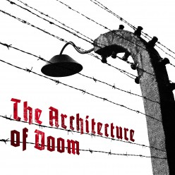 MASSIVE1075 The Architecture Of Doom_cover_2500px