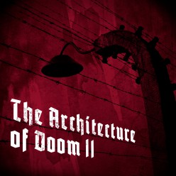 MASSIVE1076 The Architecture Of Doom II_cover_2500px