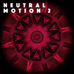 Massive1074 Neutral Motion 2_cover_2500px