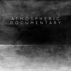 athmospheric_documentary_cover_final_2500px_neu