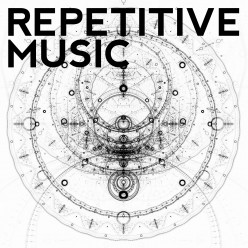 MASSIVE1079 Repetitive Music _cover_final_2500px