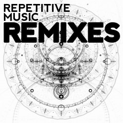 MASSIVE1080 Repetitive Music Remixes_cover_2500px