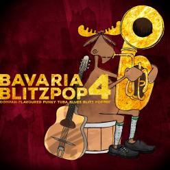 MASSIVE1081 Bavaria Blitzpop 4_cover_2500px