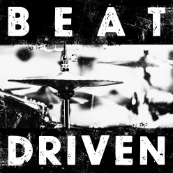 MASSIVE1082 Beat Driven 1_cover_2500px
