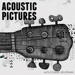 MASSIVE1083 Acoustic Pictures cover_2500px